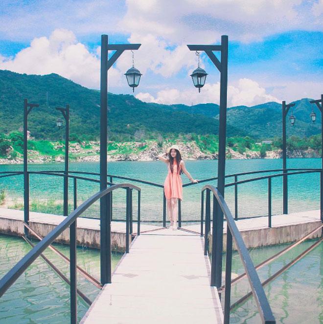 Đi Khắp Vũng Tàu, Rất nhiều địa điểm đẹp! <3 Tuyệt