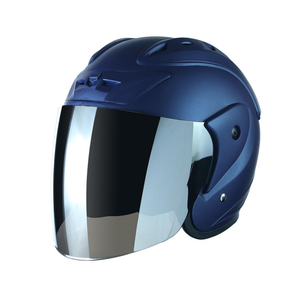 Asia MT 115 - xanh mực mờ