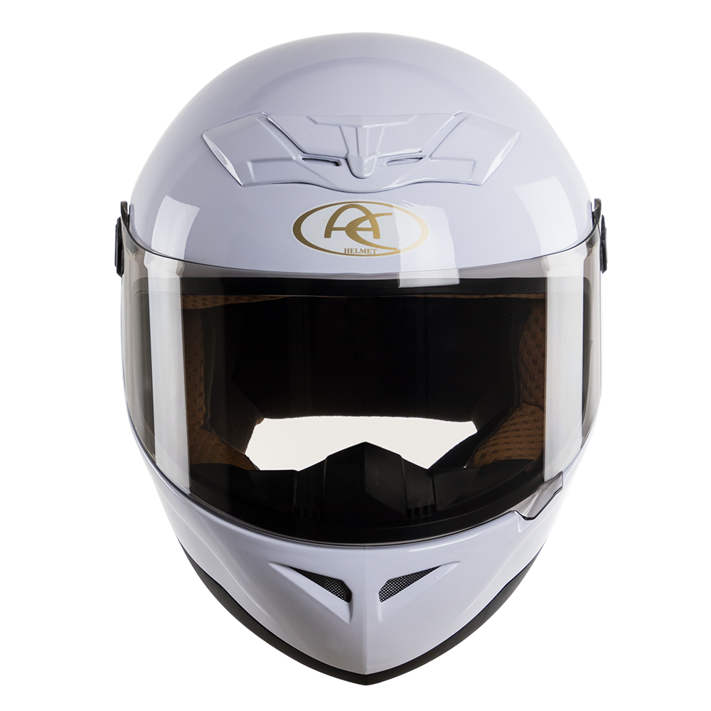 AC 01 trắng bóng