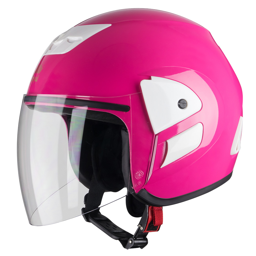 Royal M01  hồng bóng