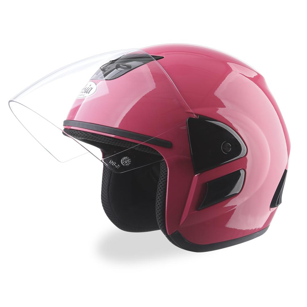 Asia MT 119 hồng bóng