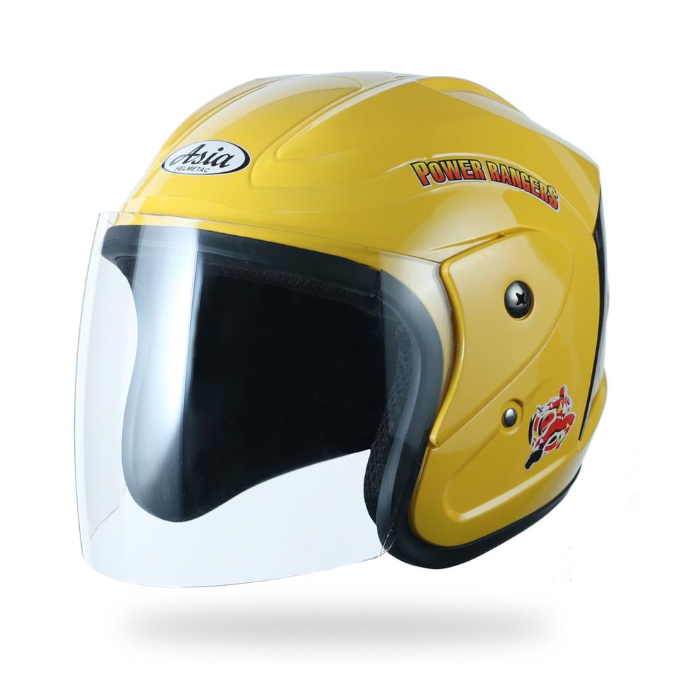 Asia MT 122 vàng bóng