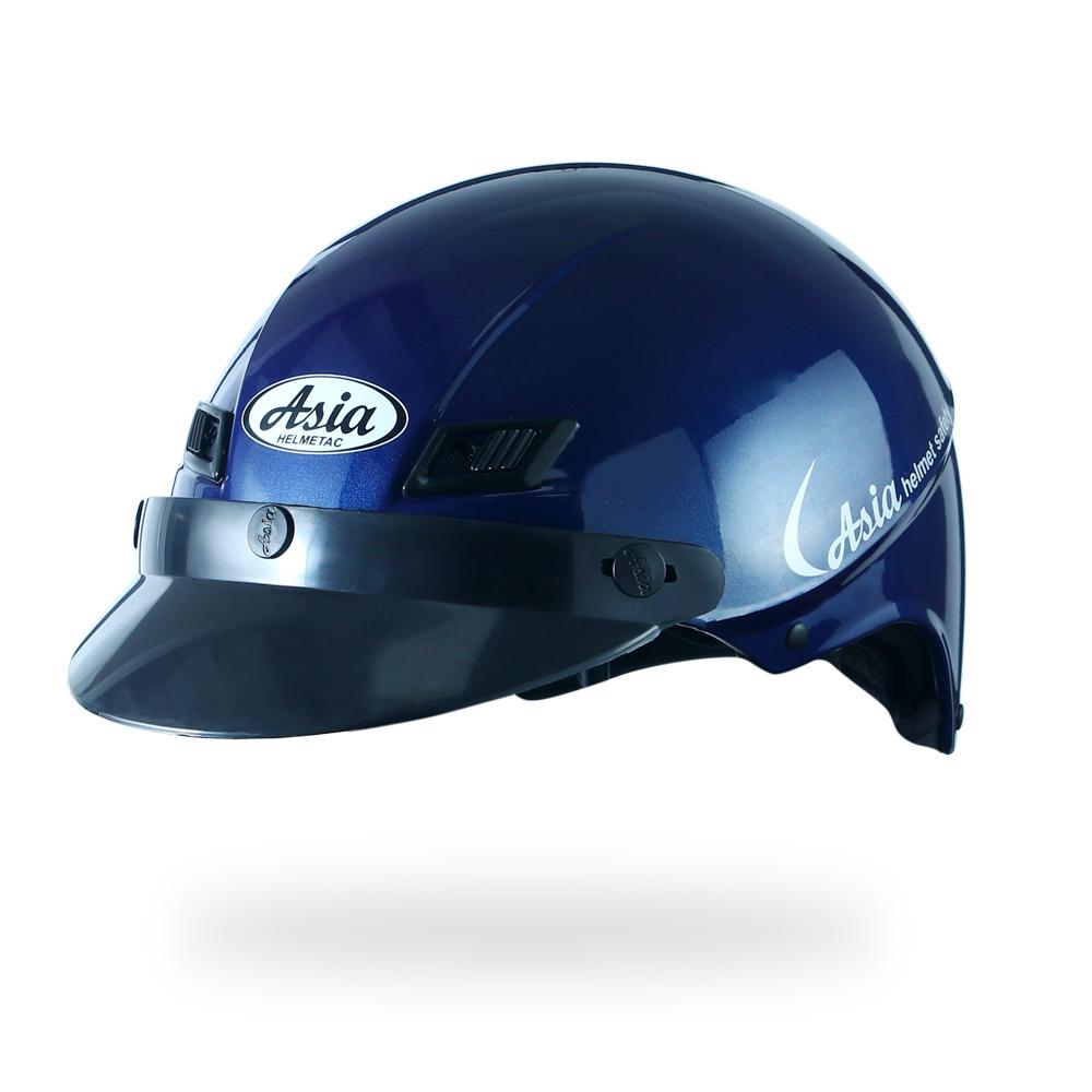 Asia MT 106 - xanh mực bóng