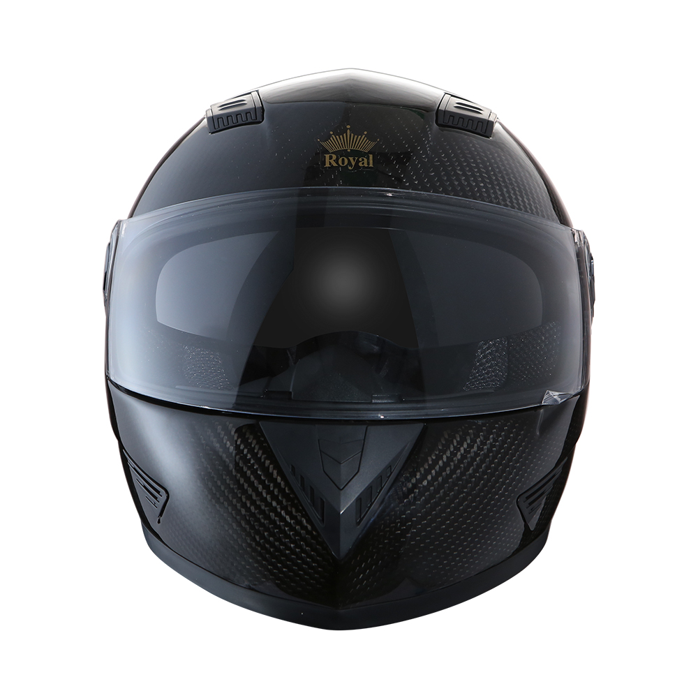 Royal M09 carbon