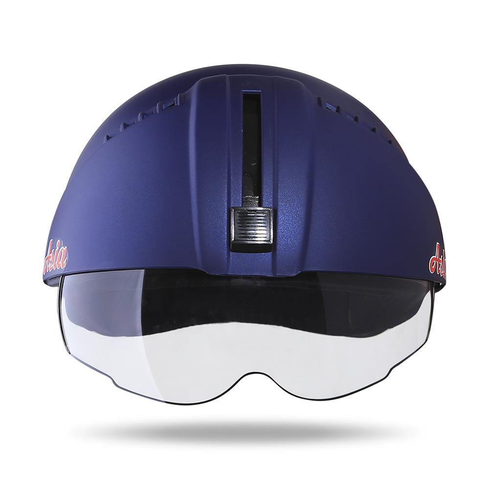 Asia MT 105KA-xanh mực