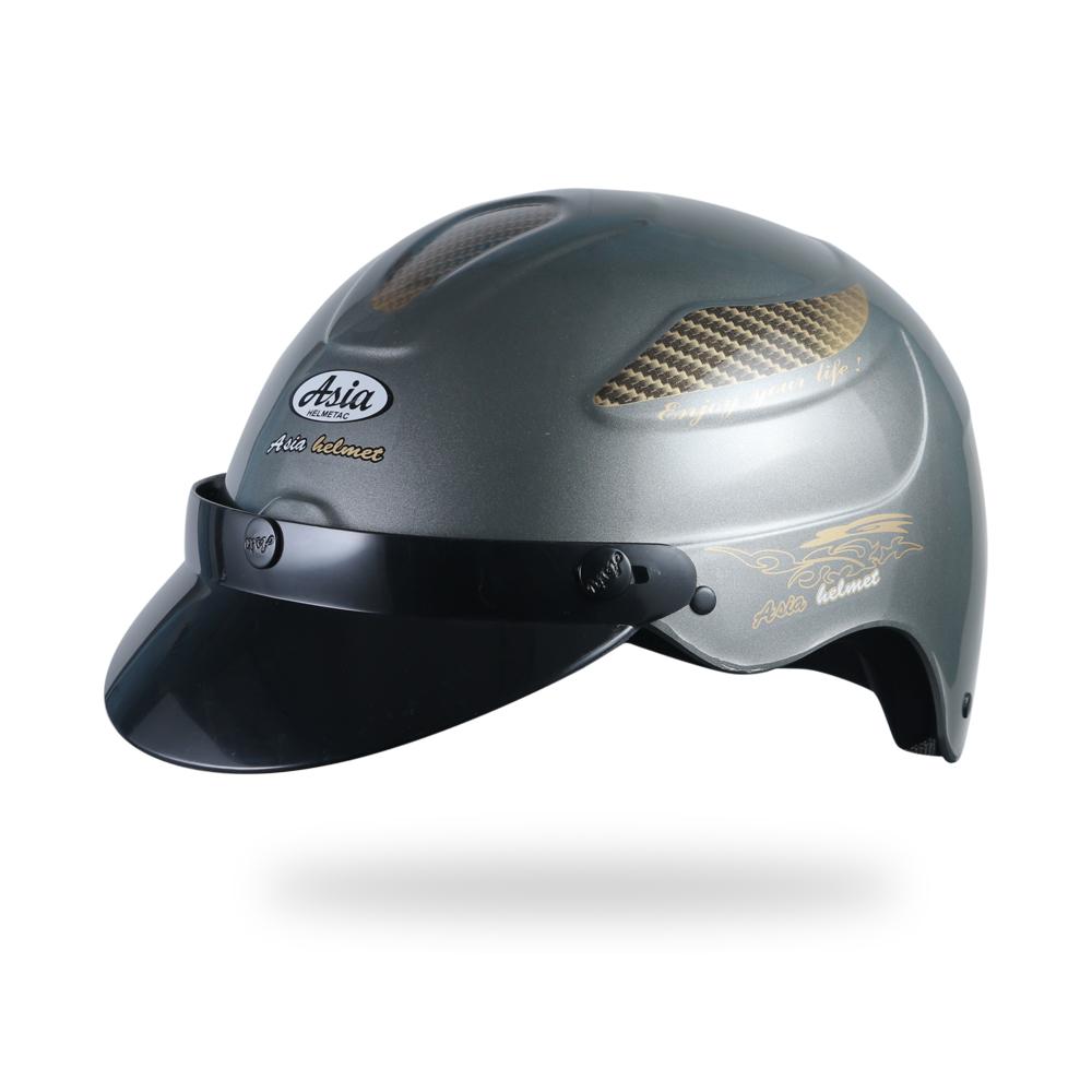 Asia MT 109 - bạc