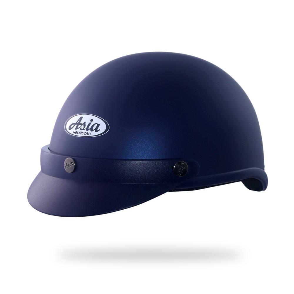 Asia MT 105 - xanh mực mờ